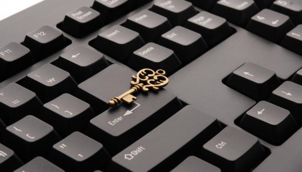 Shortcut_keys
