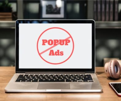 pop-up-ad